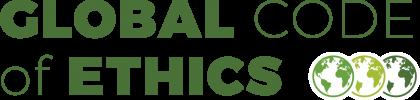 global code of ethics keurmerk